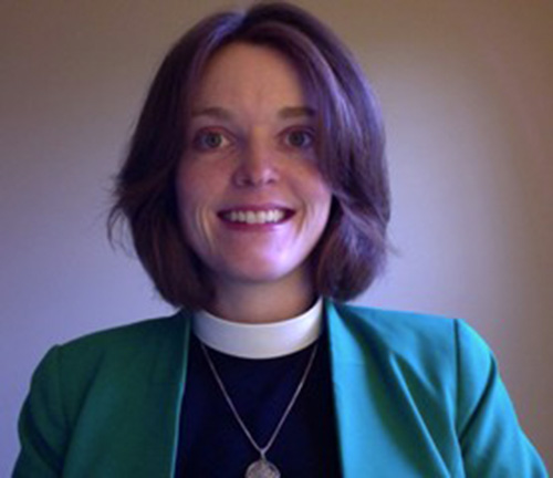 Q&A with Pastor Amy Kienzle - Kienzle discusses the rebranding of the once Lutheran Church and its inclusitivioty of all beliefs, spiritual and non-spiritual. https://greenpointers.com/2015/09/25/a-qa-with-greenpoints-post-denominational-pastor/