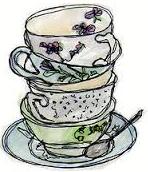 teacups.png
