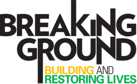 breaking-ground-logo.png