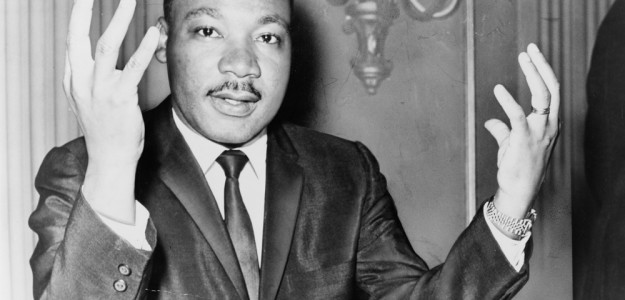 martin_luther_king_jr_nywts_6-625x300.jpg
