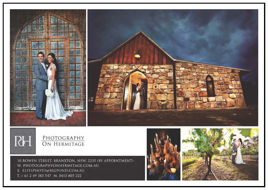 Peppers Creek wedding brochure_Page_11.jpg
