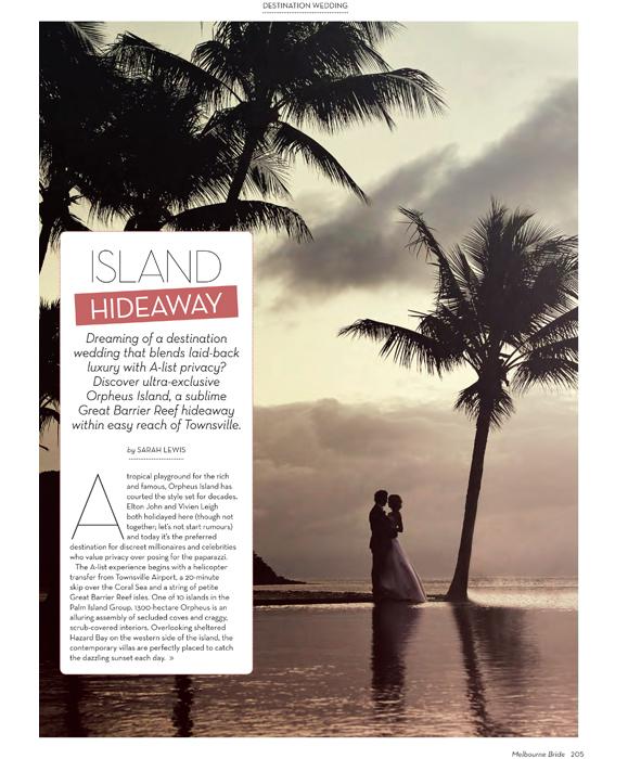 orpheus-island Bride magazine-1.jpg