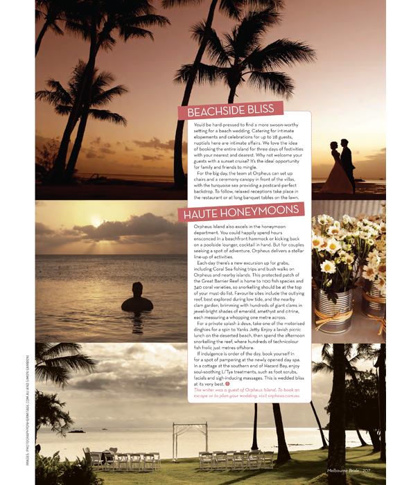 orpheus-island Bride magazine-3.jpg