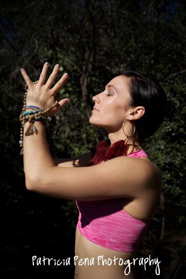 alex yoga2.jpg