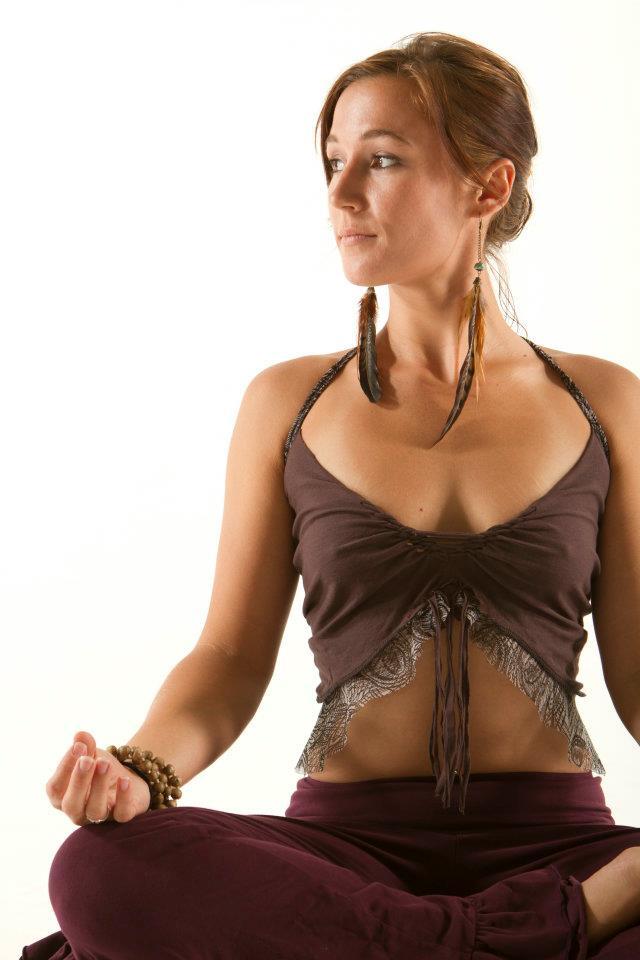 alex yoga.jpg