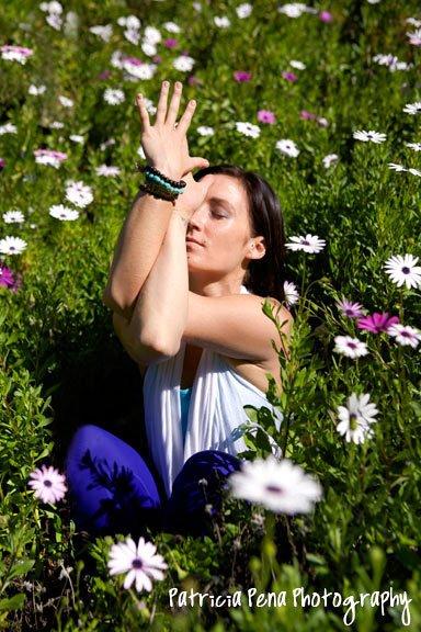 alex yoga3.jpg