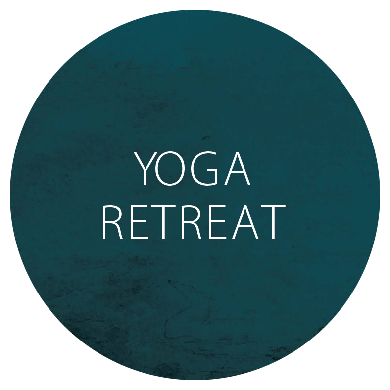 YOGA_RETREAT_Green_Button.png