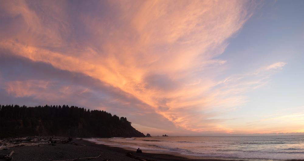 lapush-sunset-2.jpg