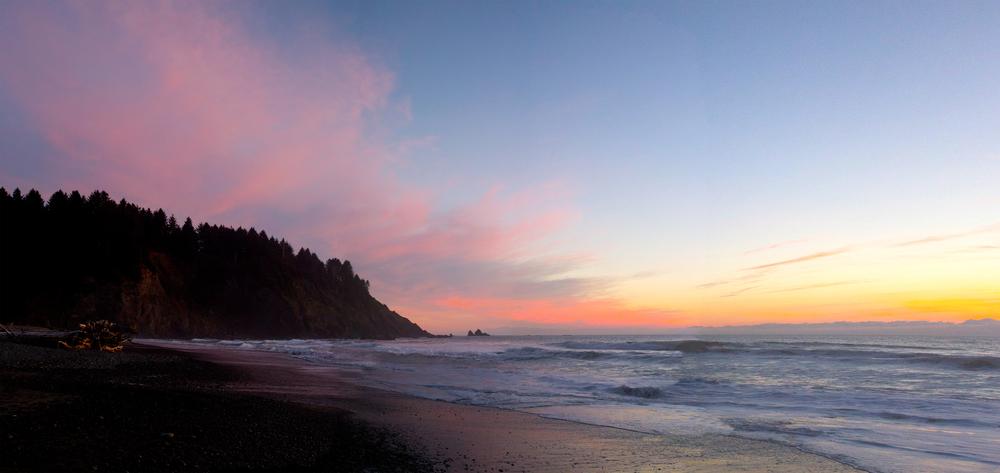 lapush-sunset-1.jpg