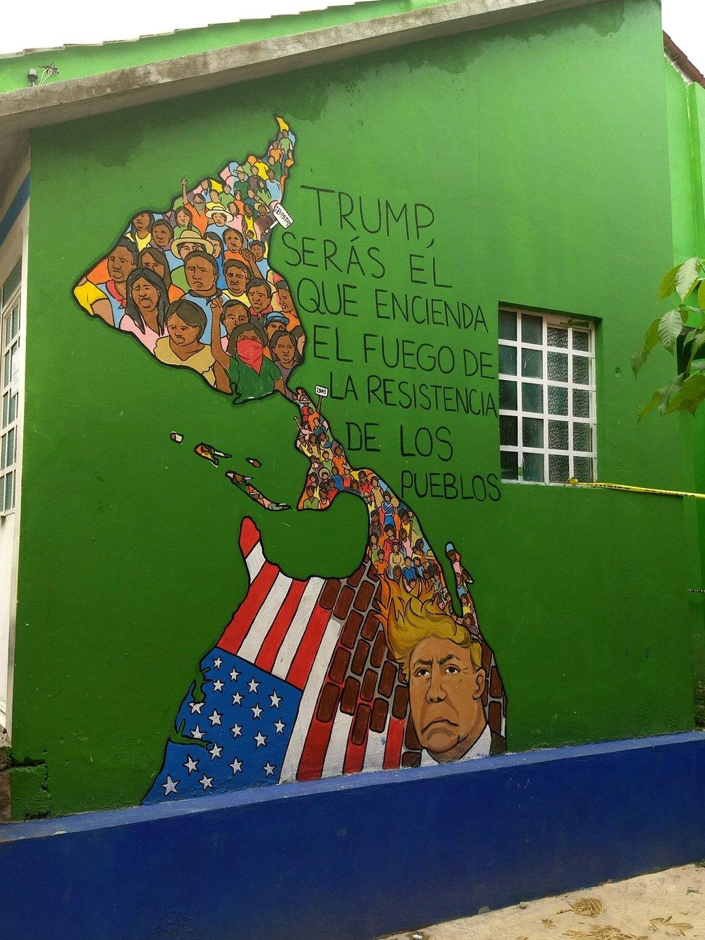 Tenosique mural- refugee shelter.jpg