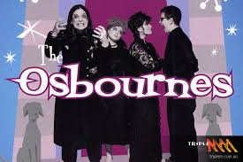 The Osbournes for the front.jpeg