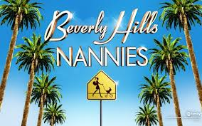 bh nannies 5 for front.jpeg