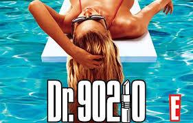 dr.90210 5.jpeg