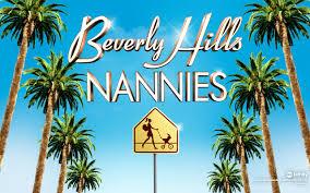 bh nannies 3.jpeg