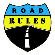 road rules for the front.jpeg
