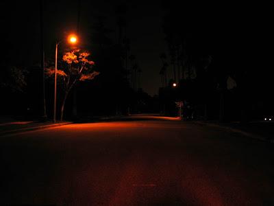 dark_street.jpg