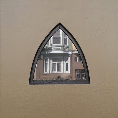 trianglewindow.jpg