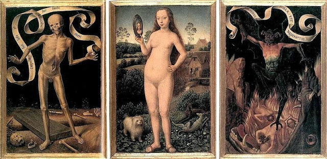 blog800px-Memling_Vanity_and_Salvation.jpg