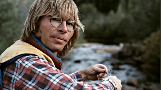 johndenver.5.png.jpeg