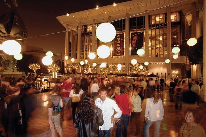 Dance-Downtown.jpg