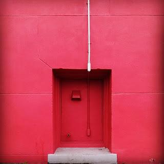 redhatchdoor.jpg