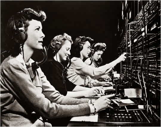 Old-fashioned-operators.jpg