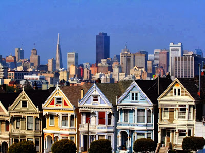 original_Painted+Ladies-San+Francisco-jondoeforty1.jpg