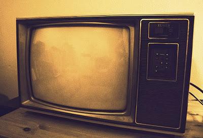 3004089-poster-tv.jpg