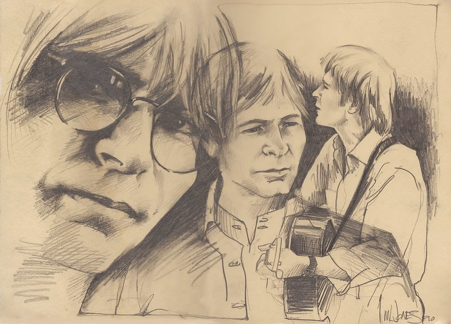 john-denver-drawing-john-brandon.jpg