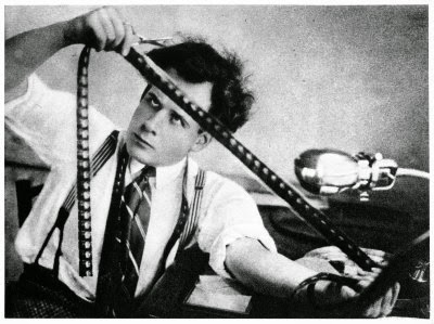 207760-CTSergei-Eisenstein-1898-1948-Editing-the-Film-October-Posters-798585.jpg