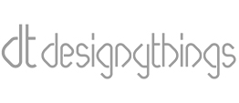 rebin-press-designy-things.jpg