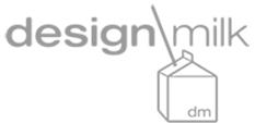 rebin-press-design-milk.jpg