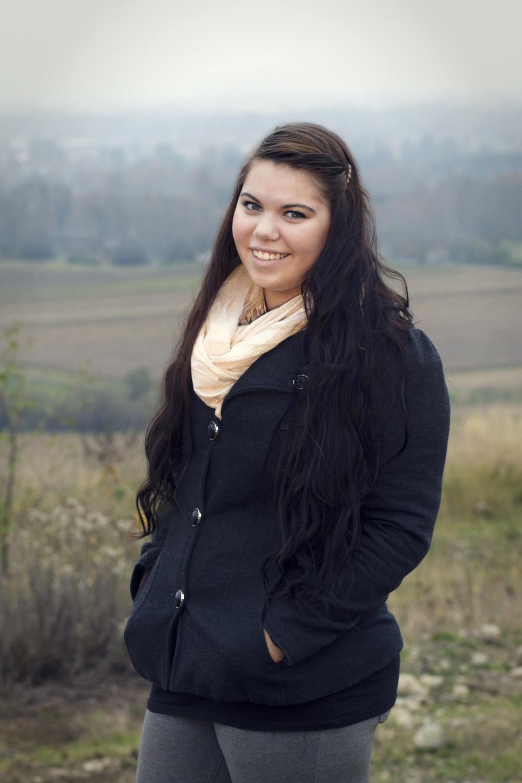 Kaylee Amsbaugh; Bonney Lake