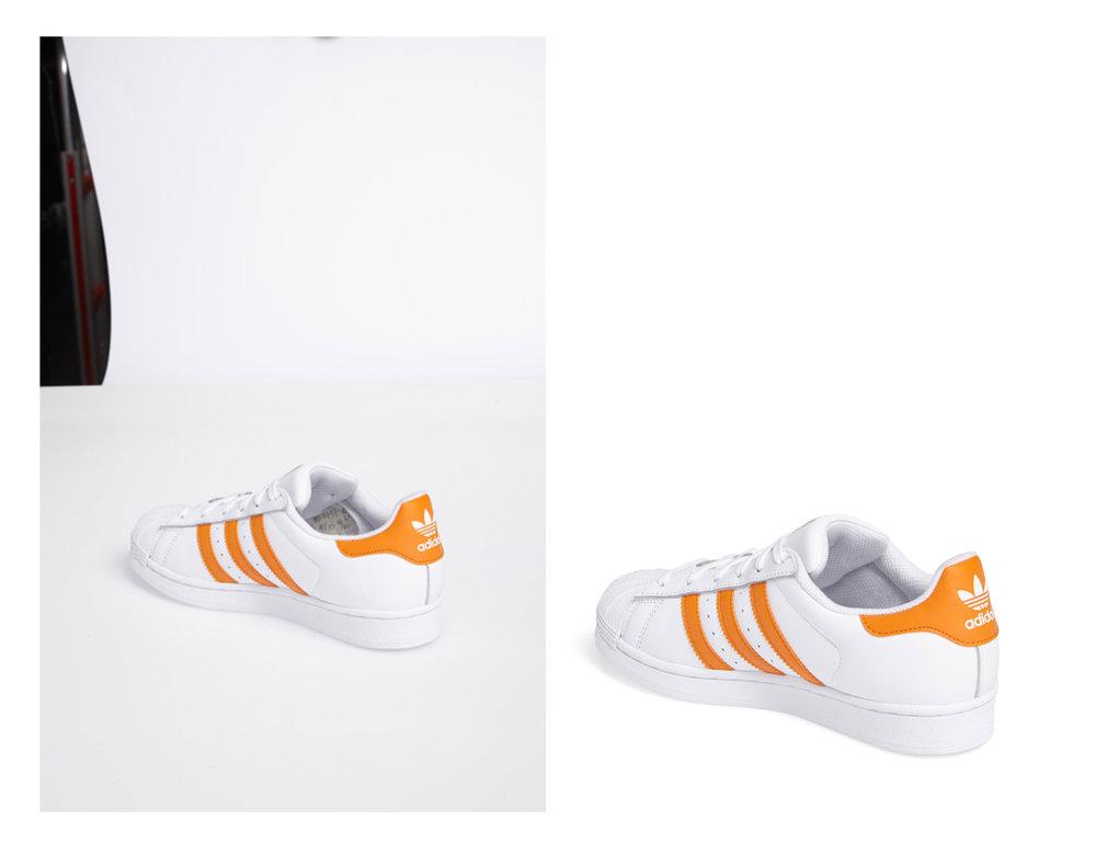 Nordstrom Shoe