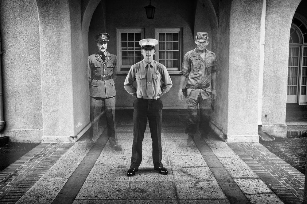 MilitaryPortrait.jpg
