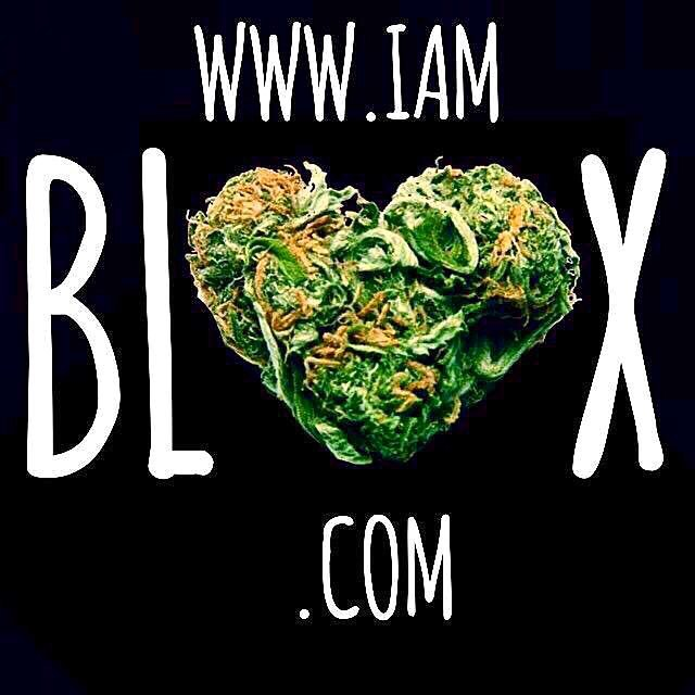 Happy Friday! #bloxnation #blox @chrishartdallas @heisblox @zacscott3v