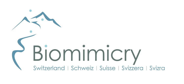 Biomimicry Switzerland