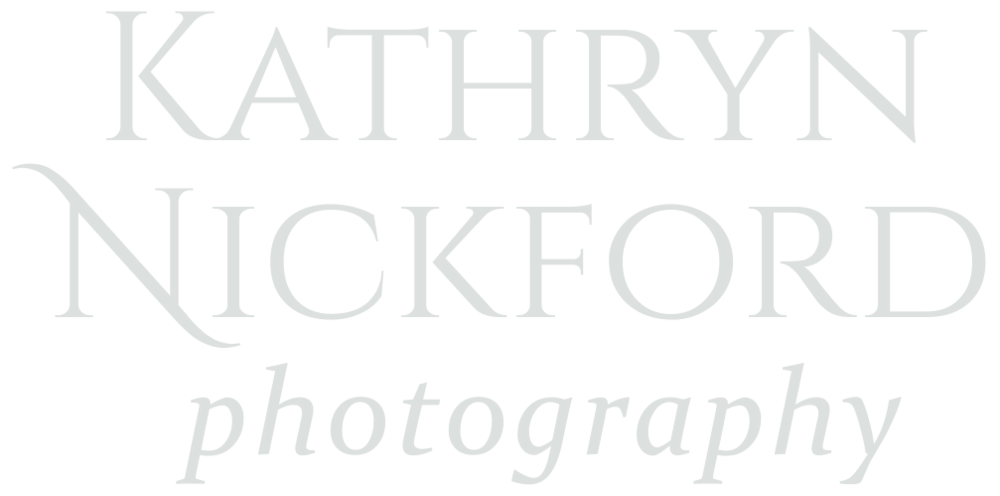 Kathryn Nickford Photography