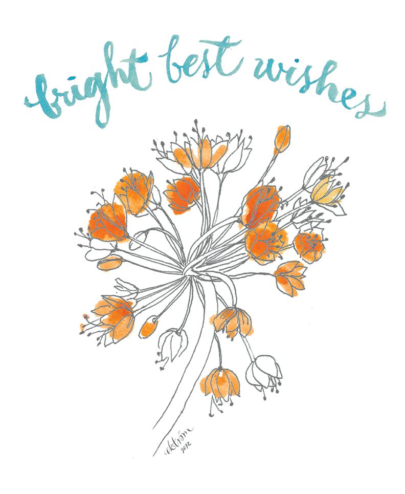 bright best wishes.jpg