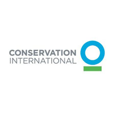 sea_sanctuaries_partners_conservationinternational.jpg