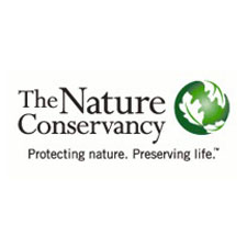 sea_sanctuaries_partners_natureconservancy.jpg