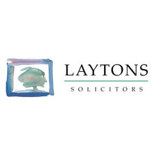 sea_sanctuaries_partners_partners_laytons.jpg