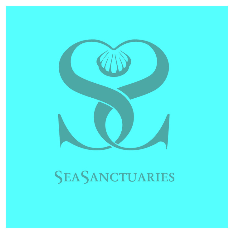 Sea Sanctuaries