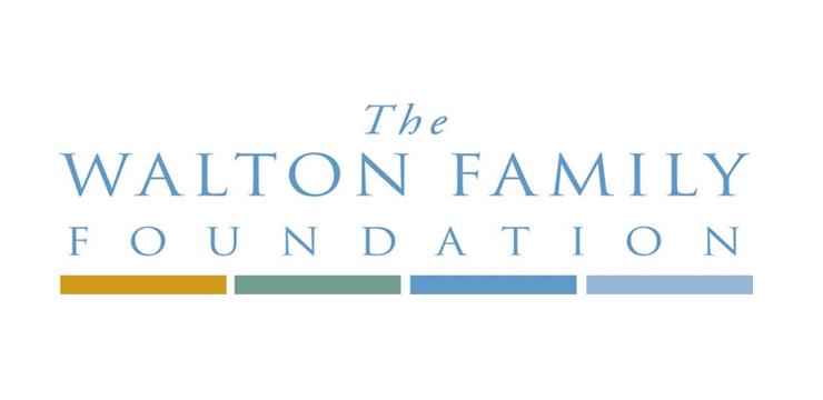 waltonfamilyfoundation-logo.jpg