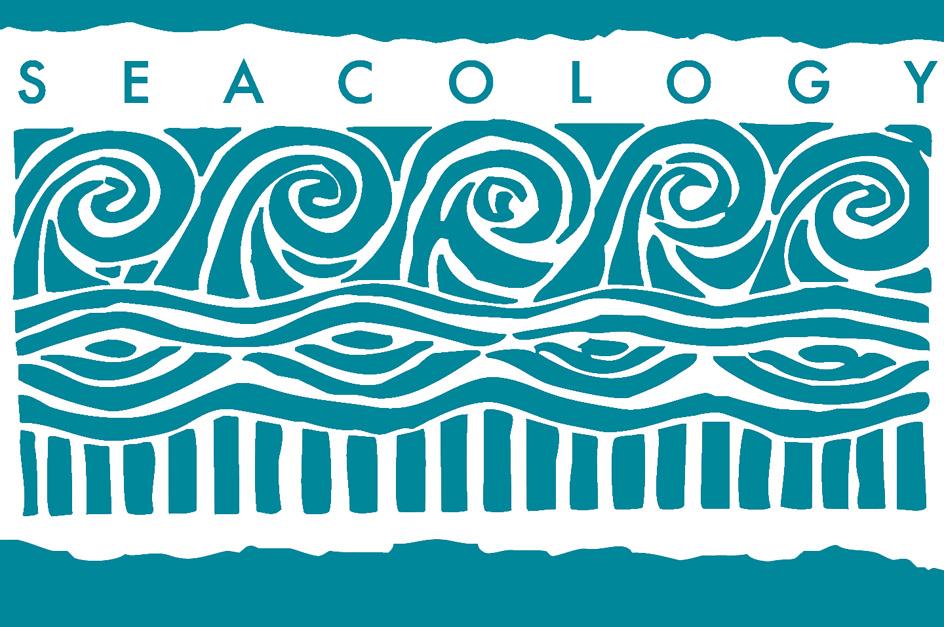 1353457326seacology-logo.jpg