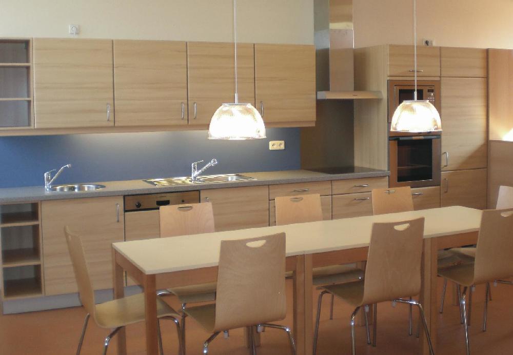 foto1 wohnheim reinsdorf.jpg