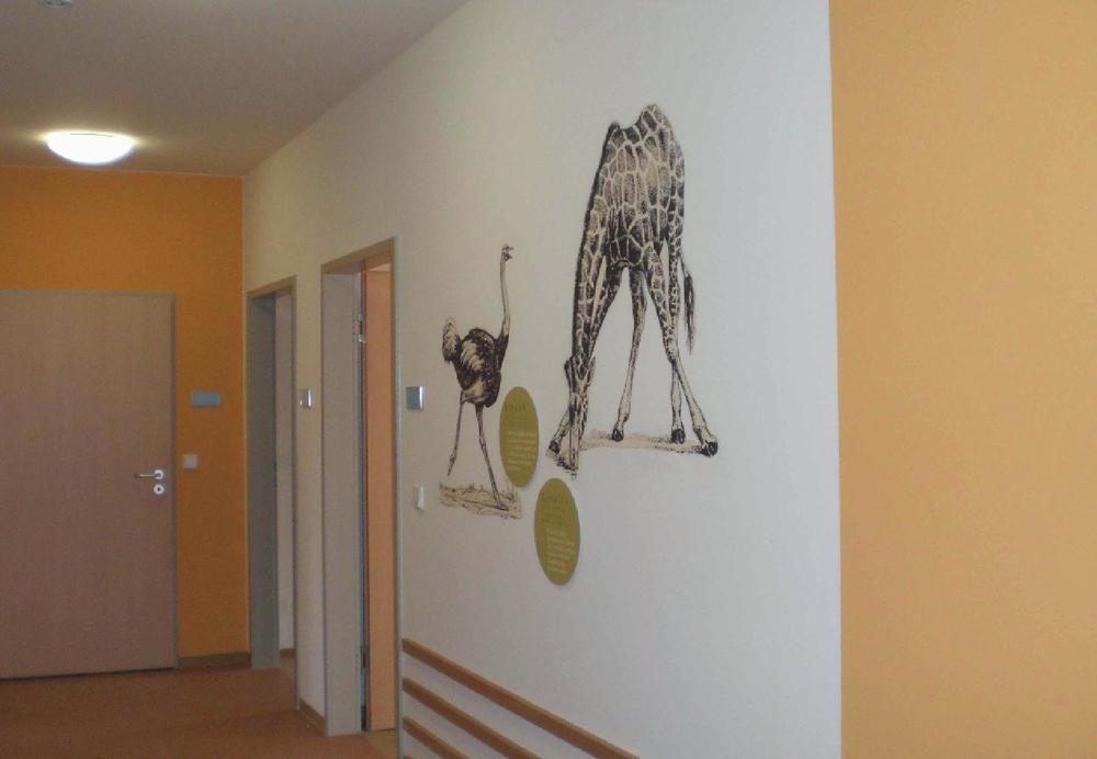 foto3 wohnheim reinsdorf.jpg