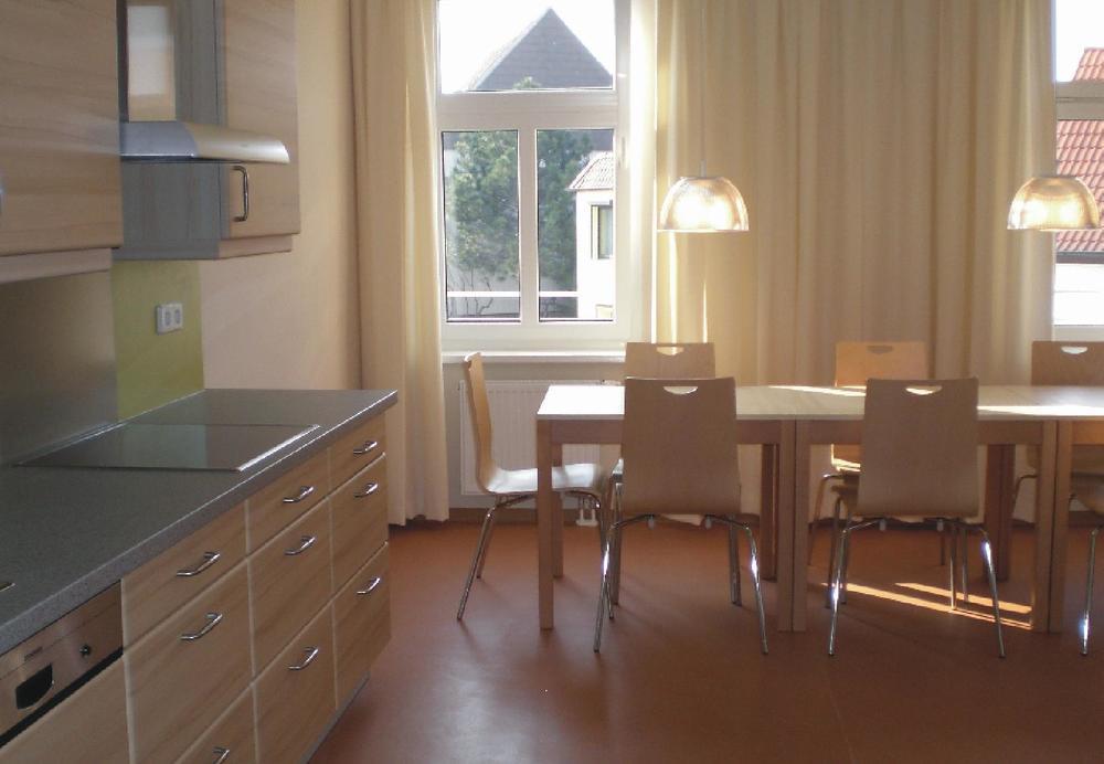foto5 wohnheim reinsdorf.jpg