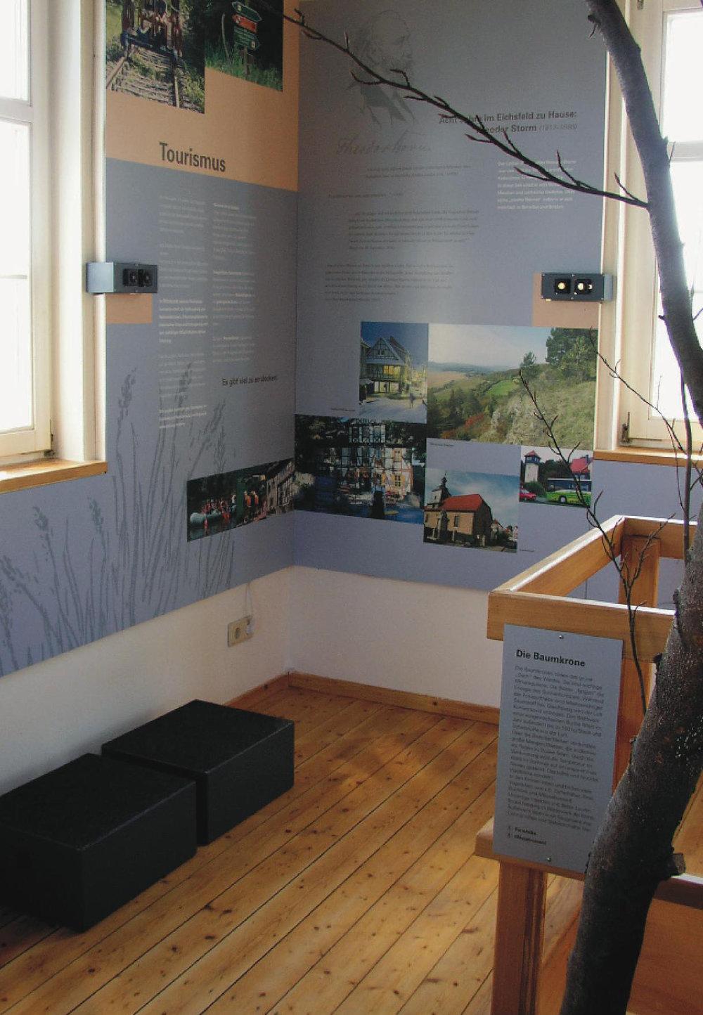 11-naturparkzentrum.jpg
