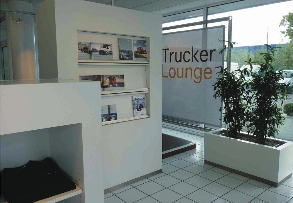 03_Trucker Lounge.jpg